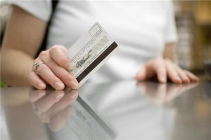 Complacency with credit and debit cards common among Brits abroad