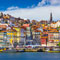 Porto is Portugal's second city