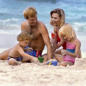 Family holiday insurance mustn't be sacrificed for cheap getaways