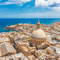 Get ready to make the most of Malta