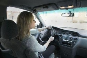 'Plan ahead' before driving abroad