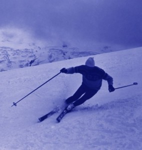 Extreme winter sports travel insurance warning for Britons