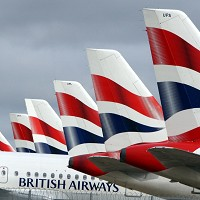 British Airways will give holidaymakers extra time in Mauritius when it puts back its return journeys by 12 hours from November 1